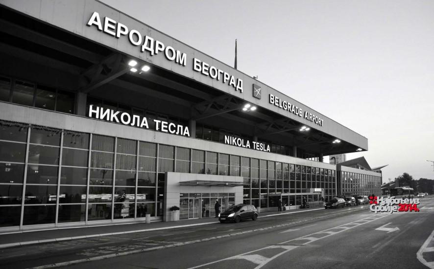 tesla-2