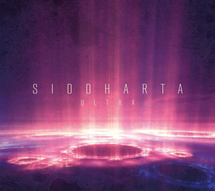 Siddharta_album_ultra
