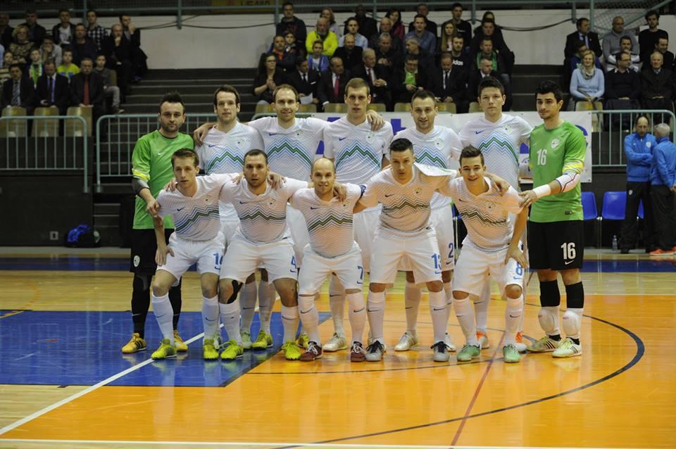 Foto: Futsal.si