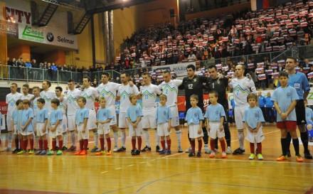 Foto: futsal.ci
