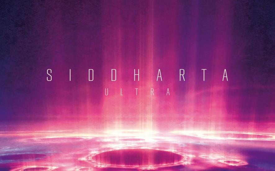 2015-SDDH-Ultra-COVER-886x550