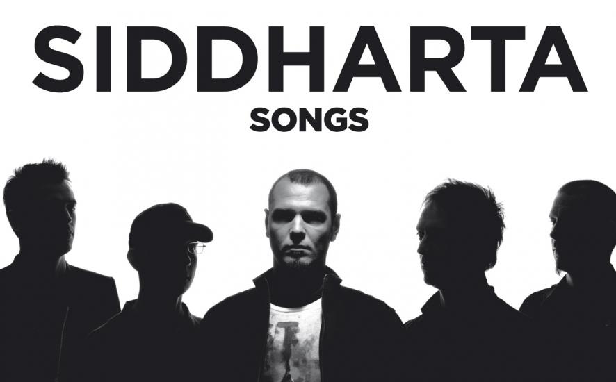 Siddharta_Cover_Promo-CD__Songs__2012_0e2ac4997b_8eabd814aa
