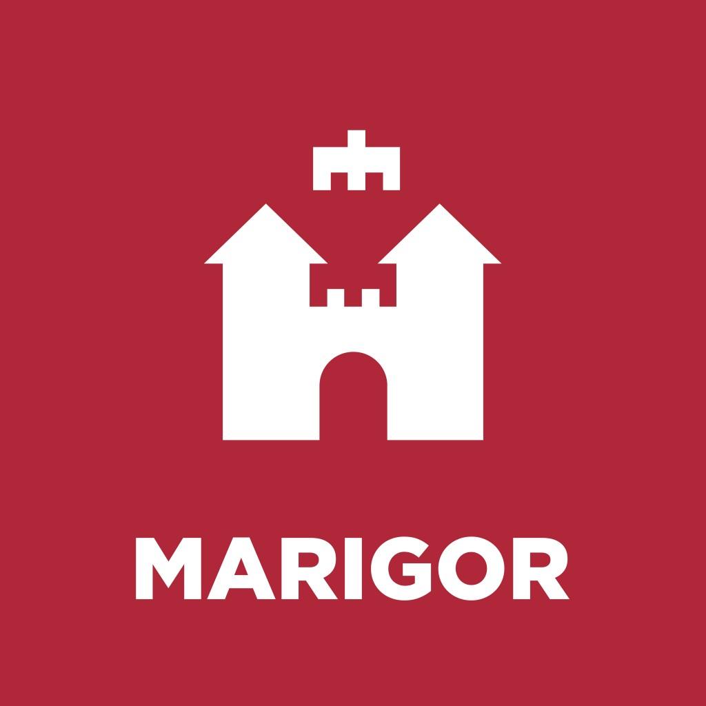 marigor_logo