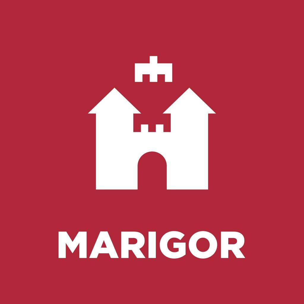 marigor_logo-2