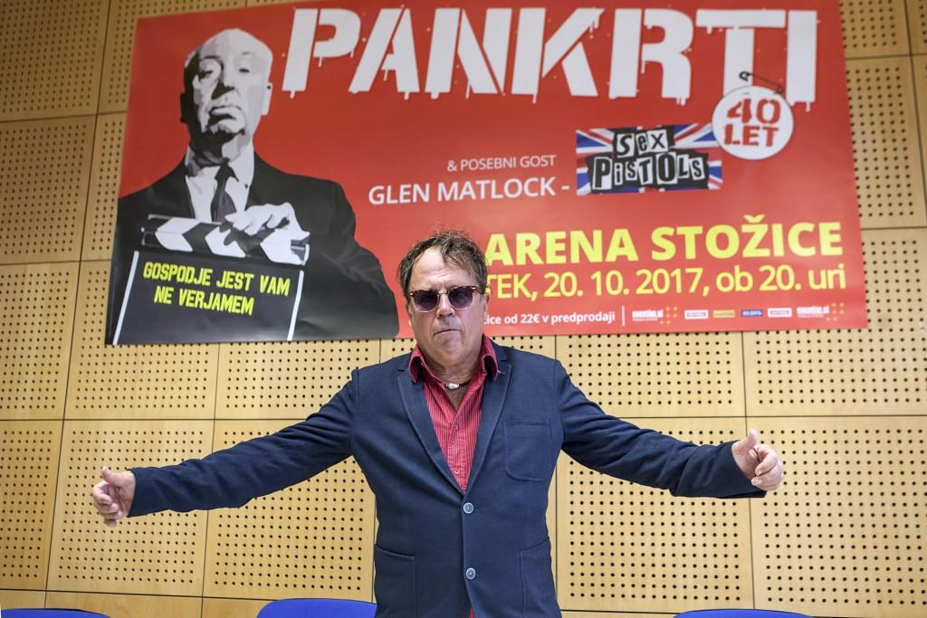 pankrti_moste12